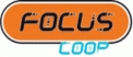 FocusCoop